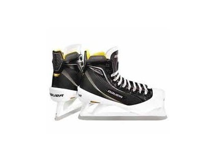 Brusle golman Bauer Supreme One 60 SR