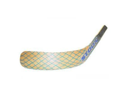 Čepel Stoon 400 hokejbal