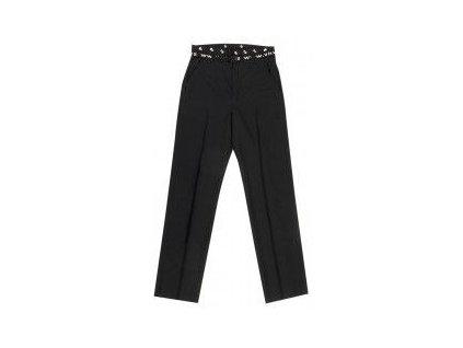 Kalhoty rozhodčí Opus 3438