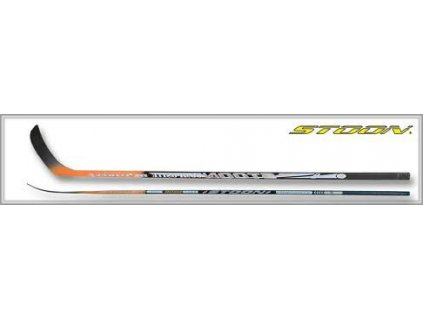 Hokejka Stoon 9099