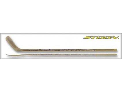 Hokejka Stoon 6060 Pravá