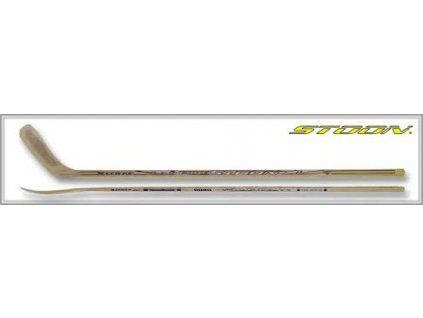 Hokejka Stoon 6060