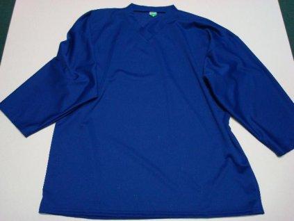 hokejeový dres tréninkový
