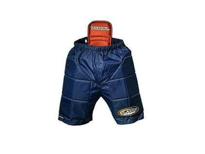 Hokejbalové kalhoty Opus 3626 SR