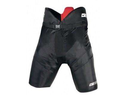 Kalhoty NikeBauer Supreme 10 JR