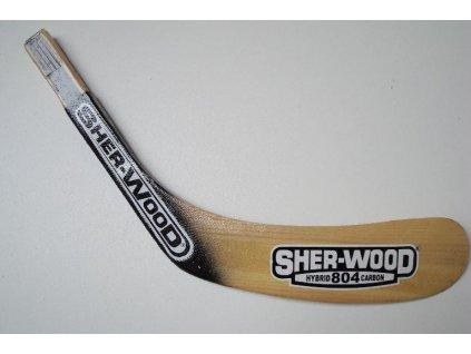 Čepel Sher-wood 804