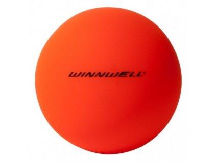 Míček Winnwell hokejbal M
