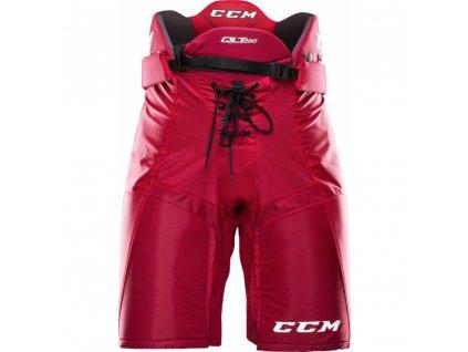 kalhoty CCM  QLT 250 SR