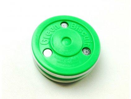 GreenBiscuitPro