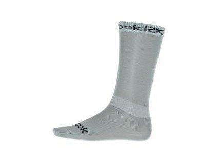 Ponožky Reebok 12K