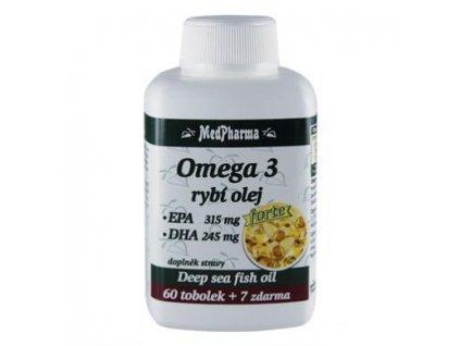 MedpharmaOmega3rybiolej