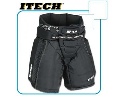 Kalhoty Itech 4.8 JR.