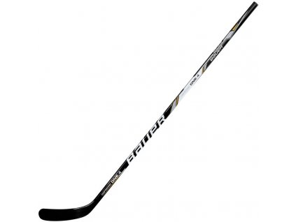Hůl Bauer Supreme One.4 JR Pravá 92 Flex 52