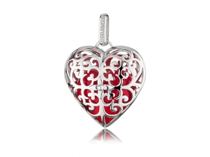 Engelsrufer ERP-05-HEART