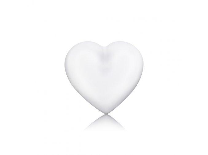 Engelsrufer ERS-01-HEART-L
