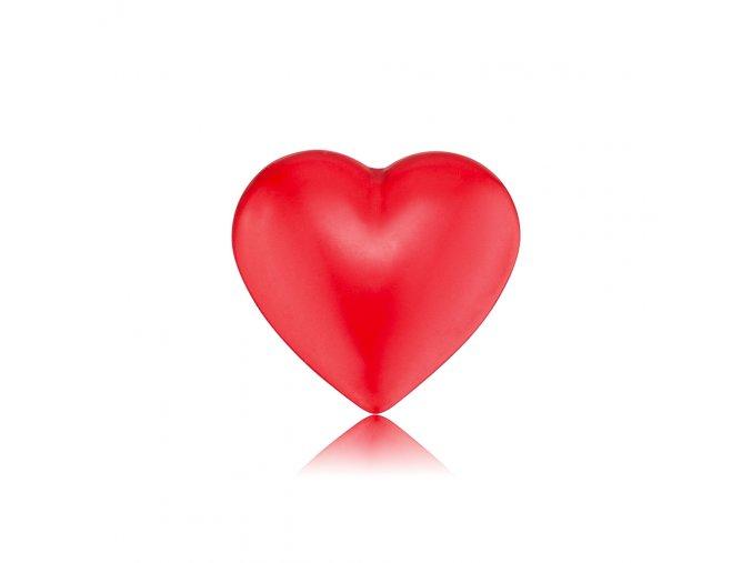 Engelsrufer ERS-05-HEART-L