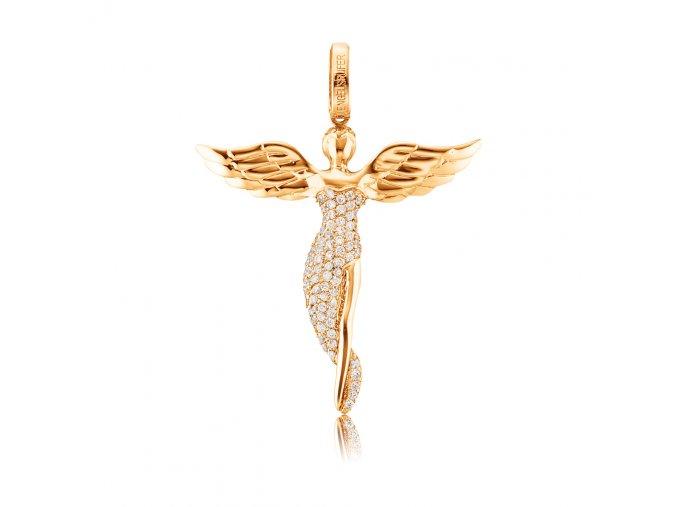 Engelsrufer ERP-ANGEL-G