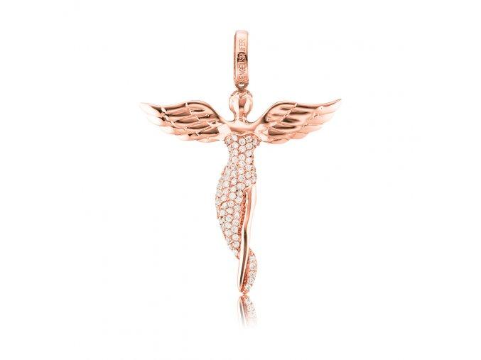 Engelsrufer ERP-ANGEL-R