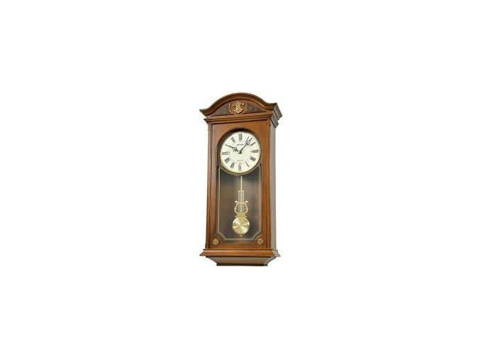 Nástěnné hodiny RHYTHM CMJ560NR06