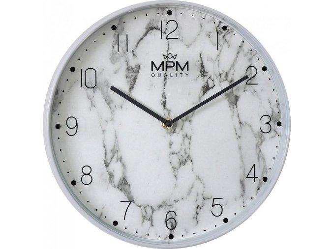 MPM Mramor - E01.3896.00