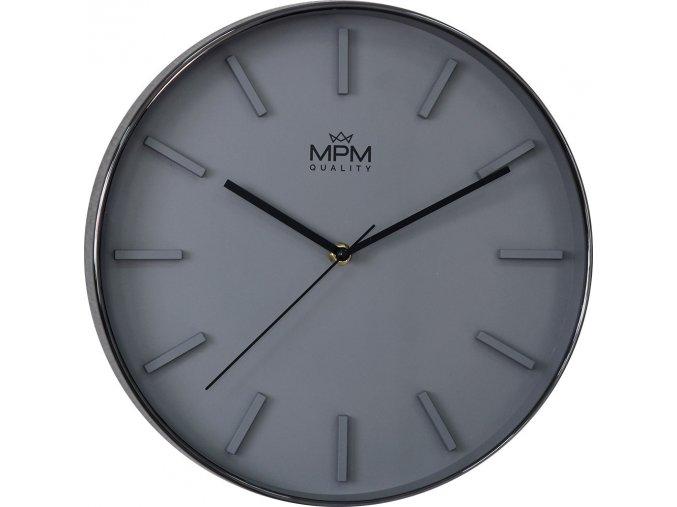 MPM Grey Architect - E01.3904.94