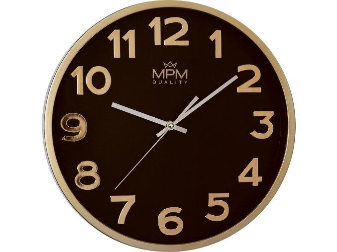 MPM Emphaty - E01.3906.80