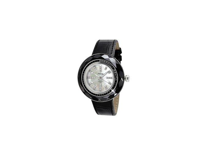 PRIM Preciosa Onyx Black 10312.F