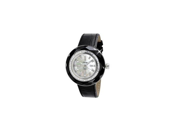 PRIM Preciosa Onyx Black 10311.E