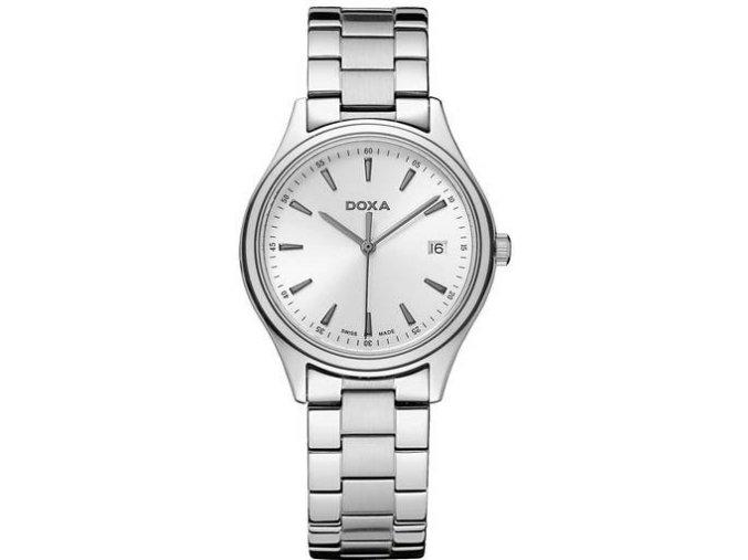 hodinky DOXA 211.10.021.10