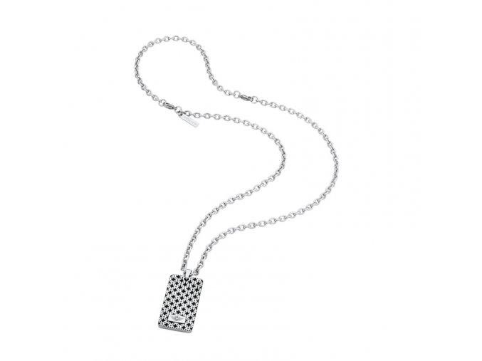 náhrdelník POLICE PJ26181PSS/01