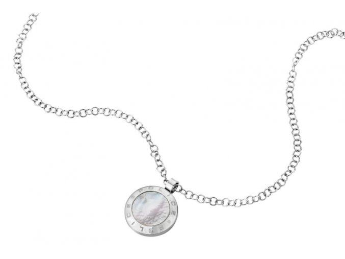 náhrdelník POLICE PJ25743PSS/01