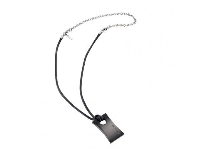 náhrdelník POLICE PJ25683PLB/03