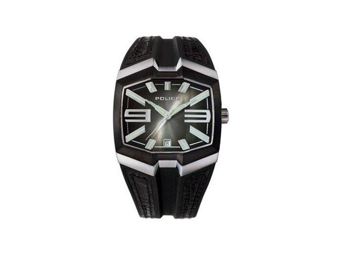 hodinky POLICE PL10971JST/04