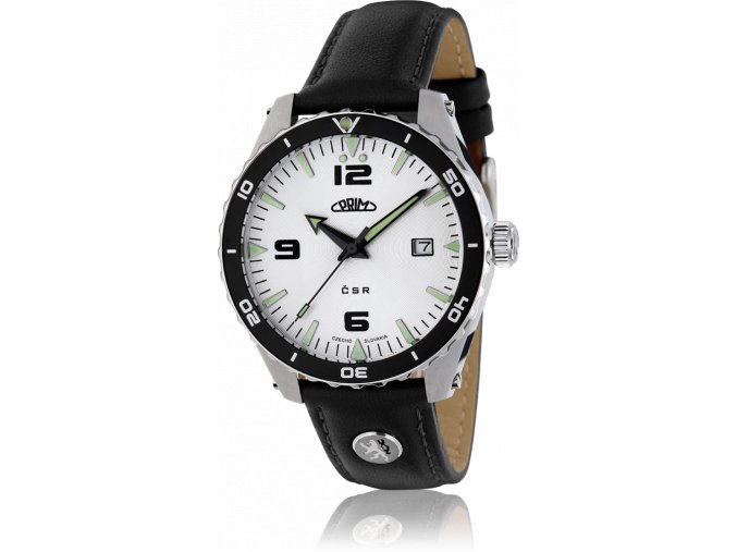 hodinky PRIM W01C.20018.C