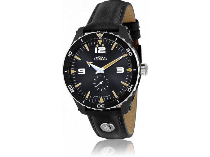 hodinky PRIM W01C.10018.A