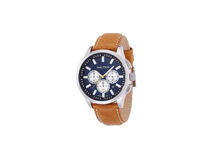 pánské hodinky NAUTICA A16695G