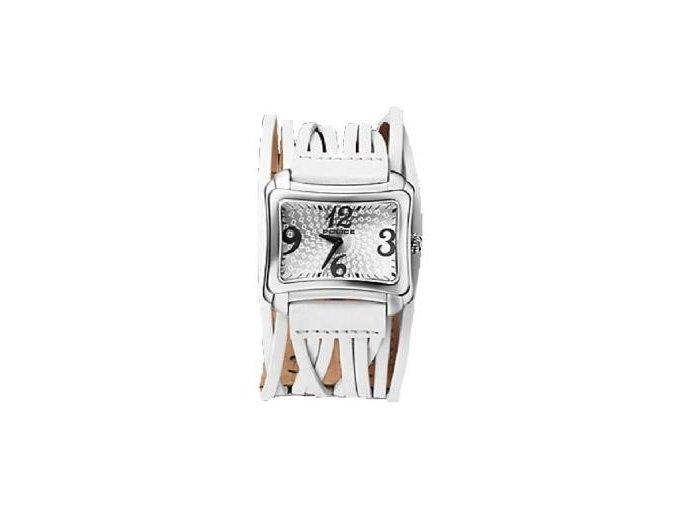 hodinky POLICE PL10977MS/01