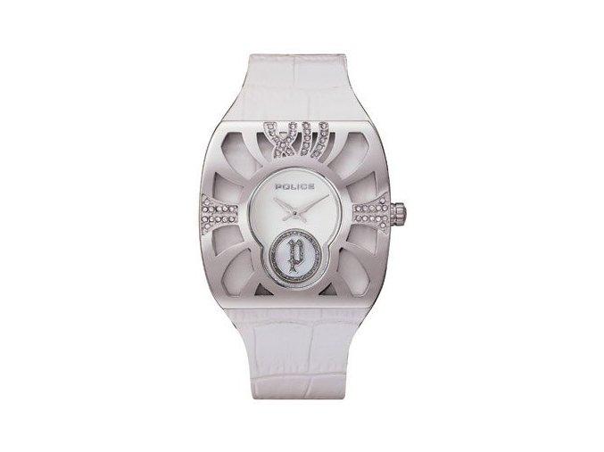 hodinky POLICE PL11184MS/04A
