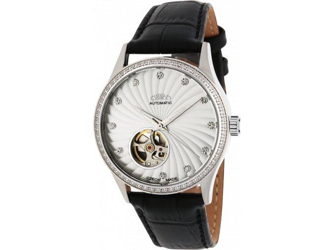 hodinky PRIM W02C.13045.A