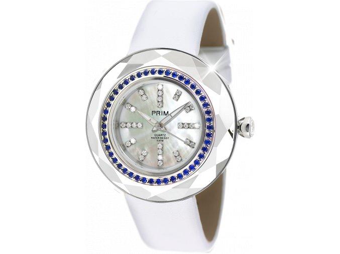 hodinky PRIM W02C.10309.C