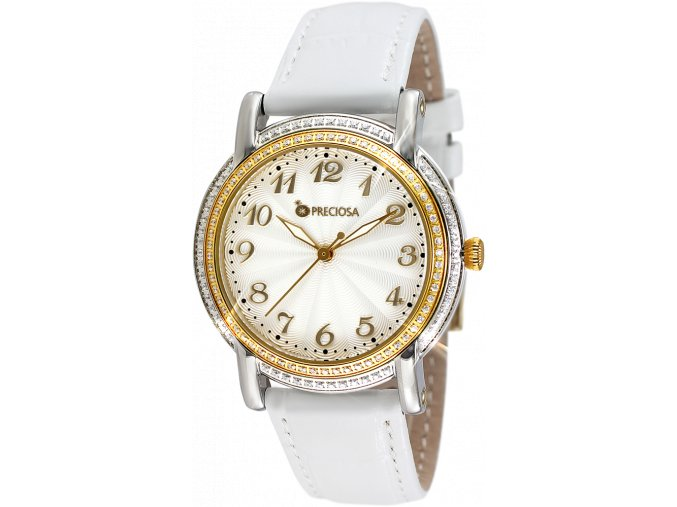 hodinky PRIM W02O.17011.B