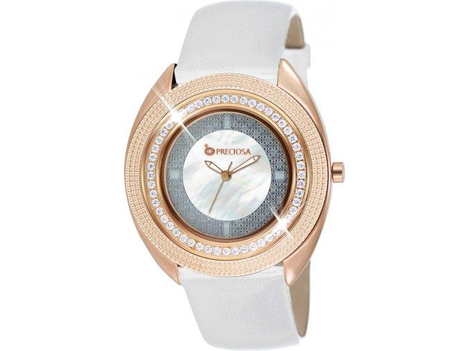 hodinky PRIM W02O.17008.F