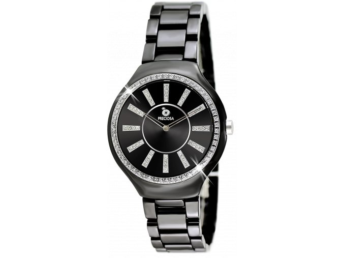 hodinky PRIM W02O.17002.B