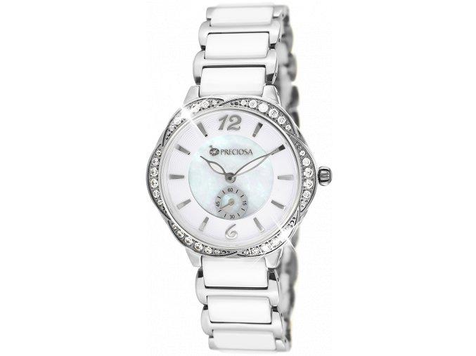 hodinky PRIM W02O.17001.A
