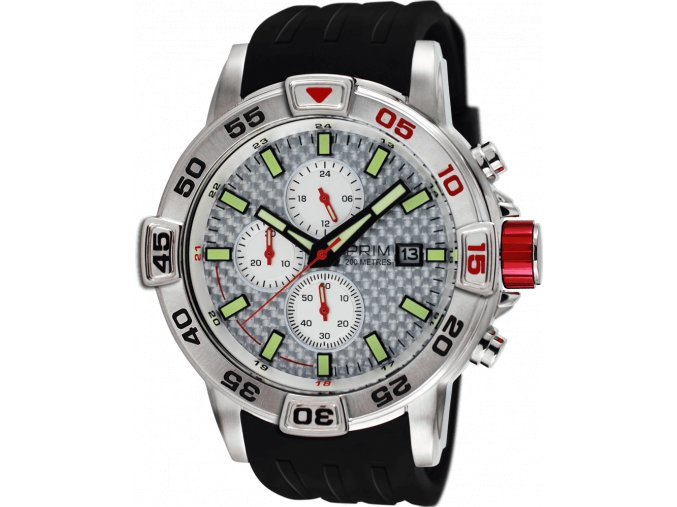 hodinky PRIM W01P.13026.A