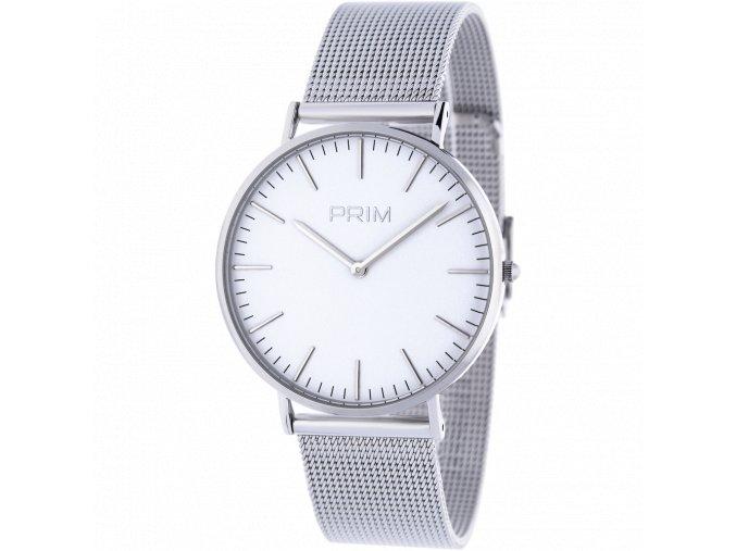 hodinky PRIM W01P.13016.H