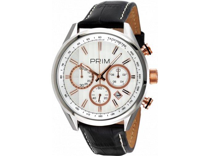 hodinky PRIM W01P.13025.C
