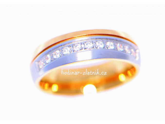 Prsten 19SRI70131.A
