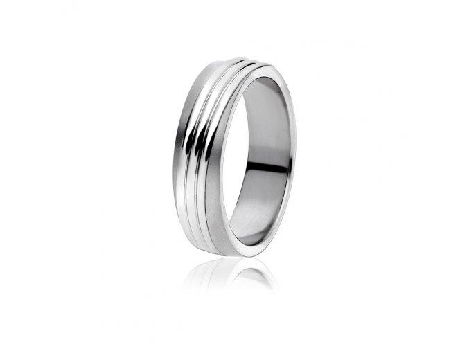 Prsten ocel 19SRI5241.B
