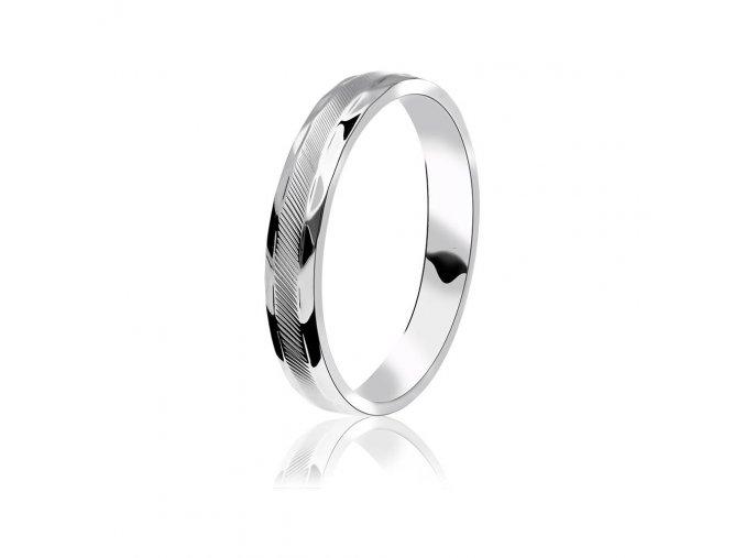 Prsten ocel 19SRI5407.A